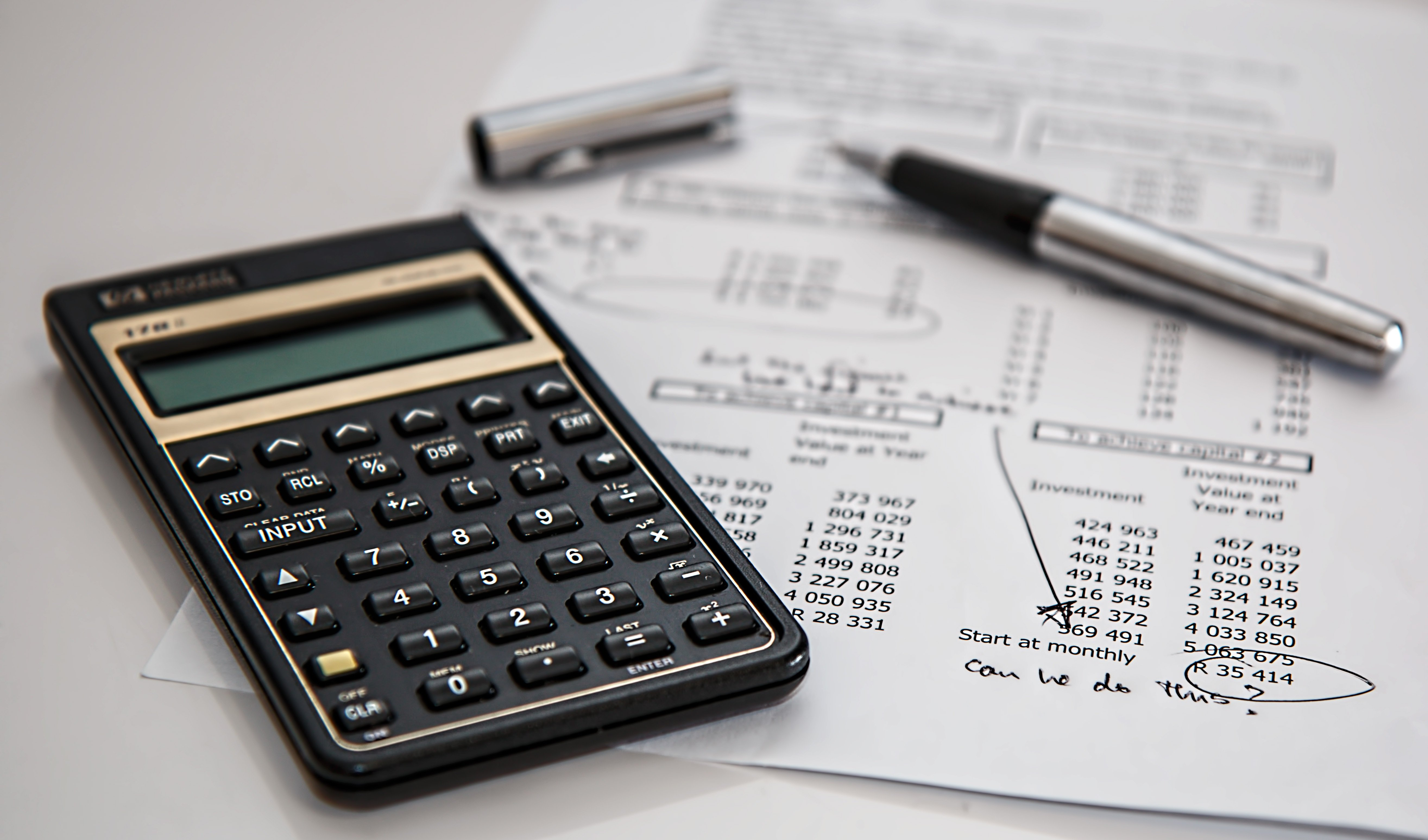 Loan calculators top ways to cut your expenses and increase your savings xflitez Images